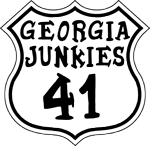 Georgia Junkies 41